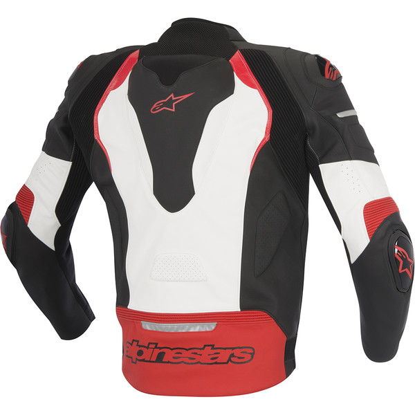 blouson gp pro alpinestars moto dafy moto blouson de moto. Black Bedroom Furniture Sets. Home Design Ideas