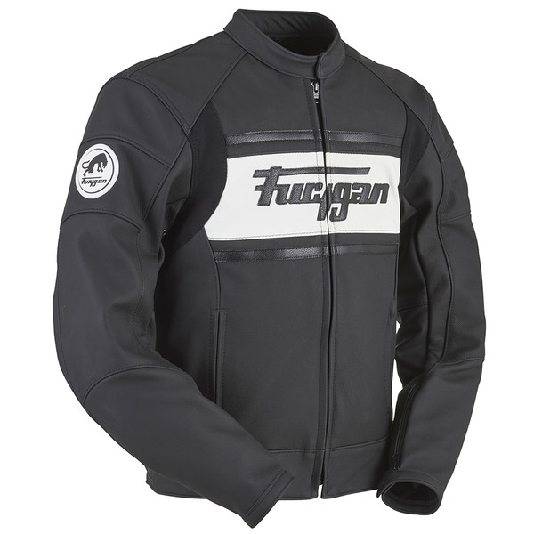 Blouson Houston Amo II