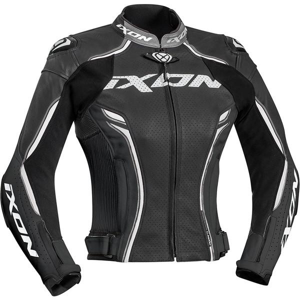 Blouson Femme Trinity Ixon moto : Dafy Moto, Blouson de moto