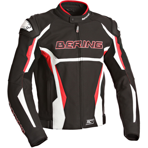 Blouson Kingston Evo-R