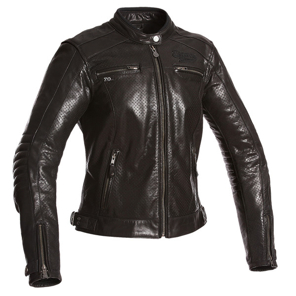 Blouson Lady Iron