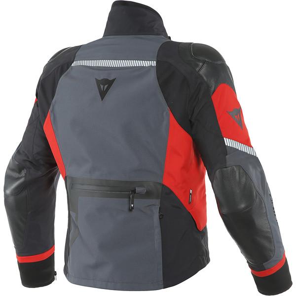 Blouson Sport Master Gore-Tex®
