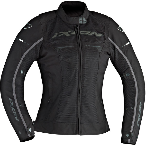 Blouson Pitrace Lady