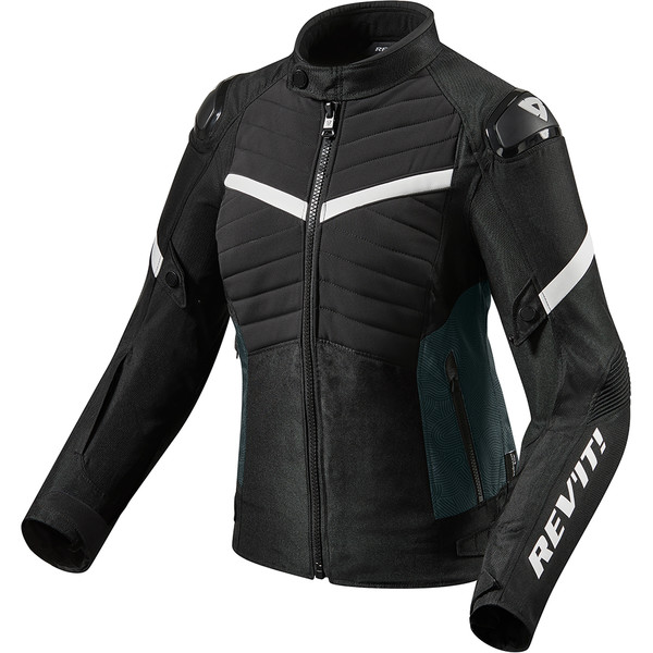 Blouson Arc H2O Ladies