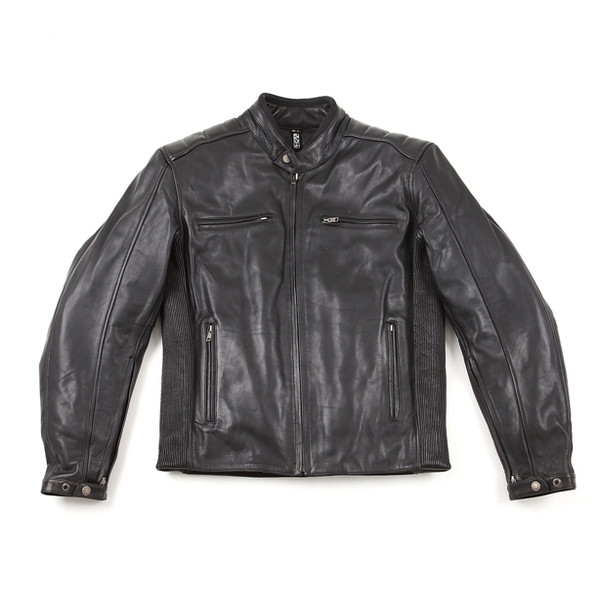 Blouson William 2 Plain