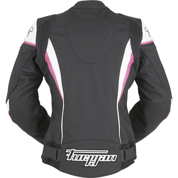 Blouson Xenia Racing Lady