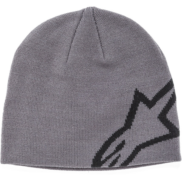 Bonnet Corp Shift Beanie