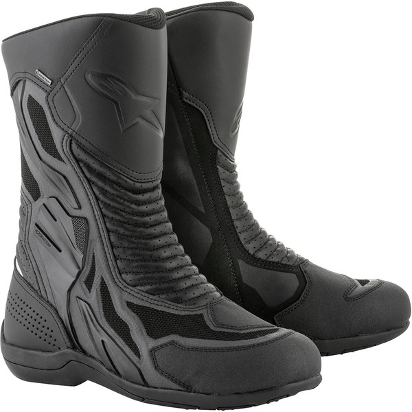 Bottes Air Plus V2 Gore-Tex® XCR