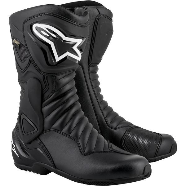 Bottes SMX-6 V2 Gore-Tex®
