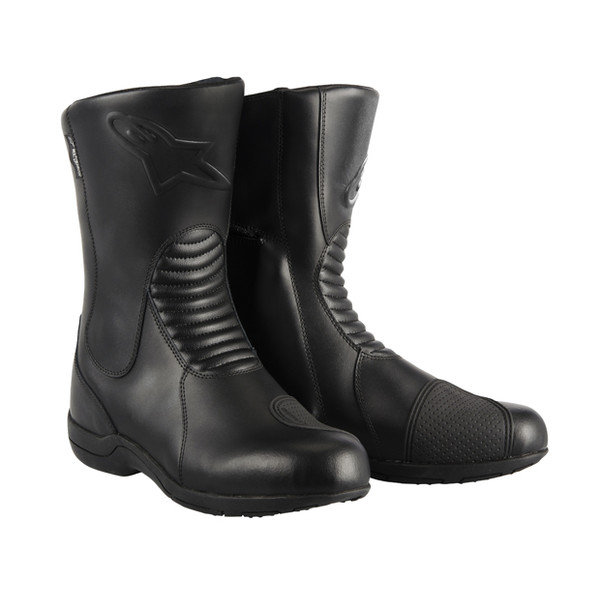 Bottes Andes Waterproof