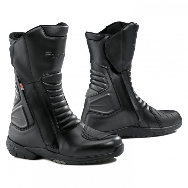Bottes Cortina OutDry®