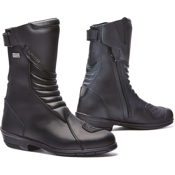Bottes Rose OutDry®