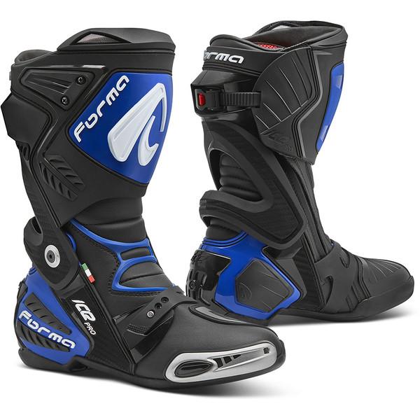 Bottes Ice Pro