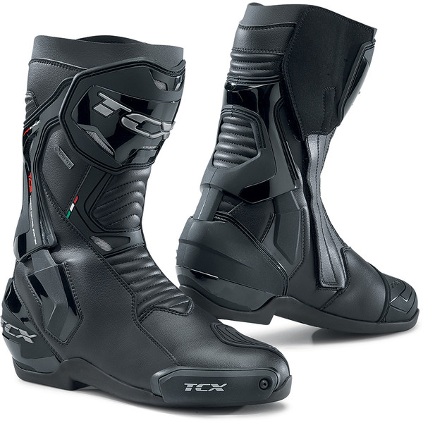 Bottes ST-Fighter Gore-Tex®