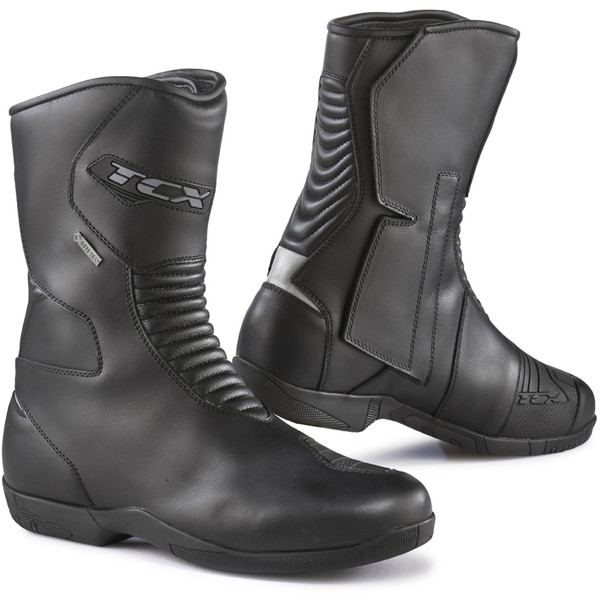 Bottes X-Five.4 Gore-Tex®