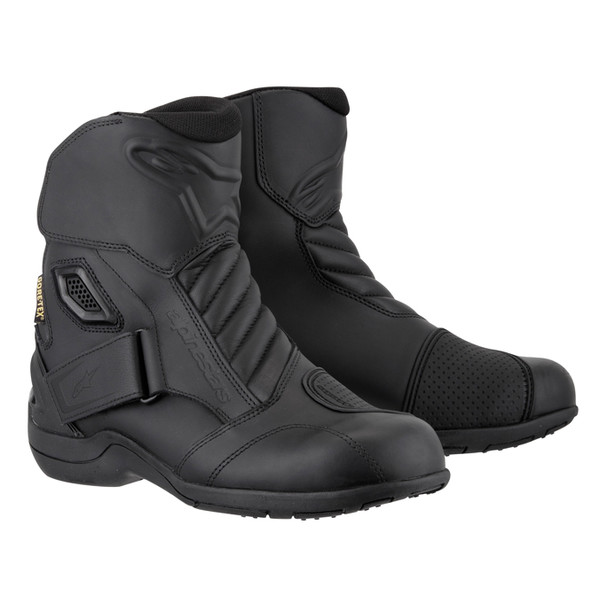 Bottes New Land Gore-Tex®