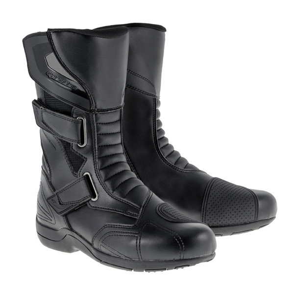 Bottes Roam 2 Waterproof