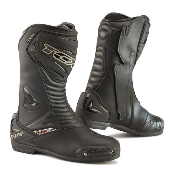 Bottes S Sportour Evo Waterproof