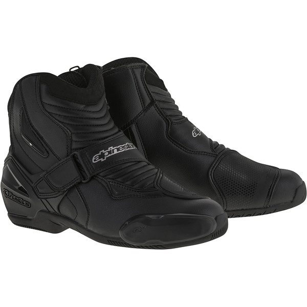 Demi-bottes SMX-1 R