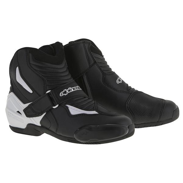 Demi-bottes SMX-1R