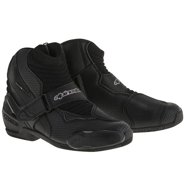Bottes SMX-1R Vented