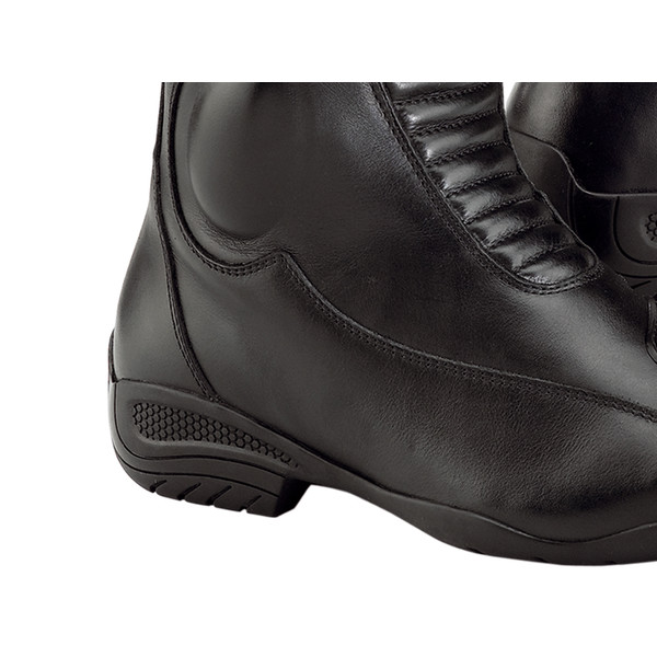 Bottes T Lily Gore-Tex