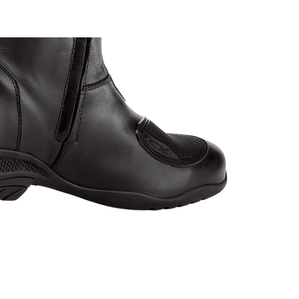 Bottes T Lily Gore-Tex®