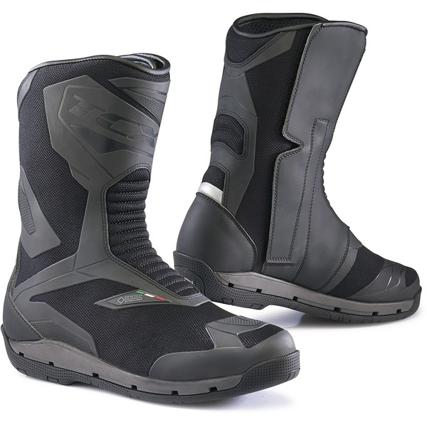 Bottes Clima Surround Gore-Tex®