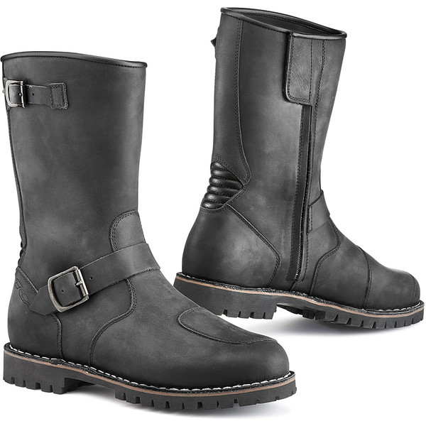Bottes Fuel Waterproof