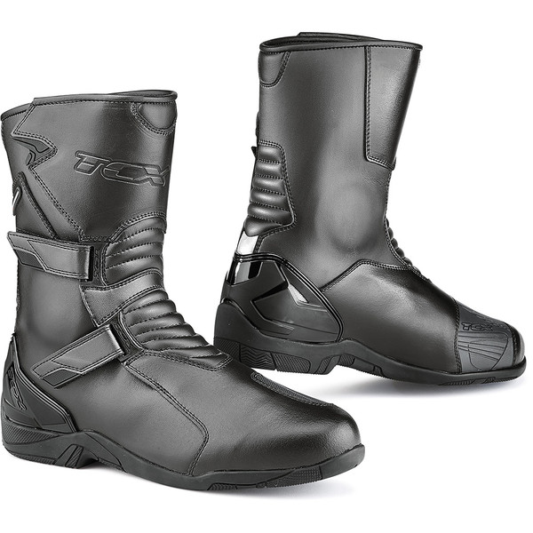 Bottes Spoke Waterproof