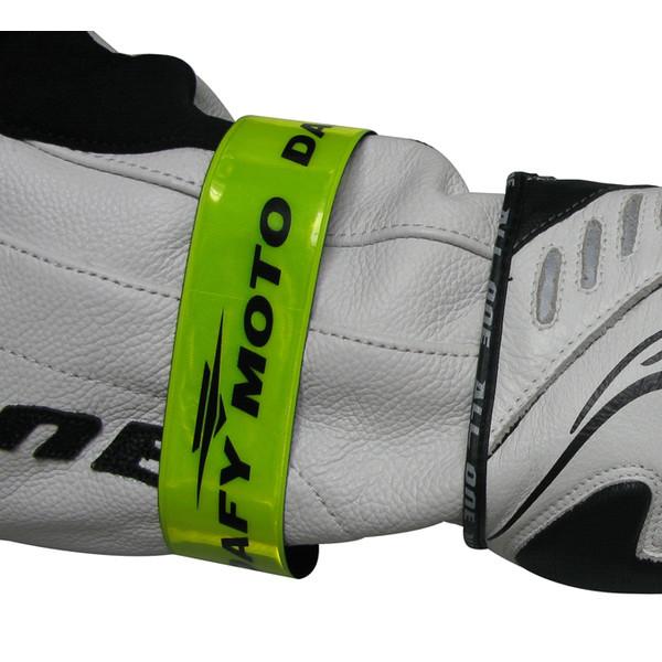 Bracelet dafy moto dafy moto visibilit de moto for Housse moto dafy