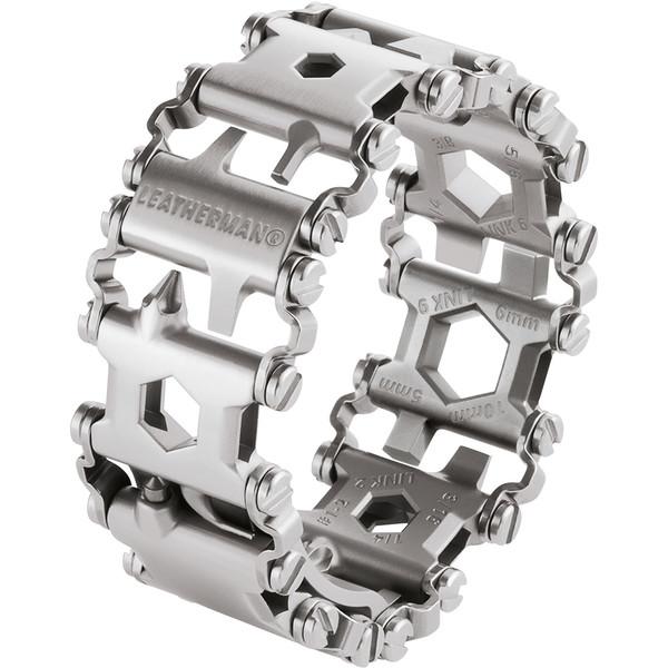 Bracelet Multifonctions 29 Outils Tread™