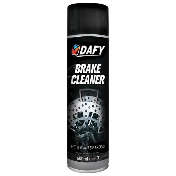 Nettoyant frein Brake Cleaner 600ml