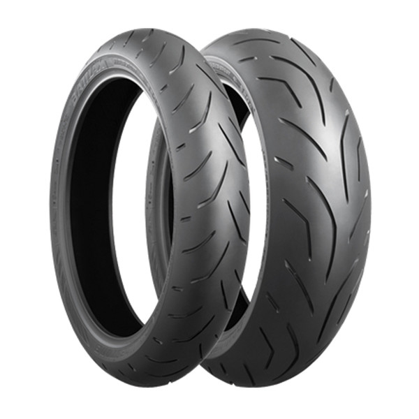 pneu battlax s20 evo bridgestone moto dafy moto pneu sport de moto. Black Bedroom Furniture Sets. Home Design Ideas