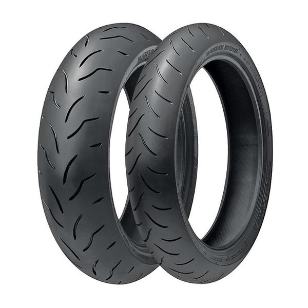 pneu battlax bt 016 pro bridgestone moto dafy moto pneu sport de moto. Black Bedroom Furniture Sets. Home Design Ideas