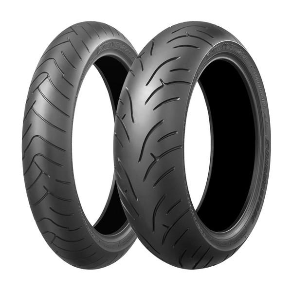 pneu bt 023 bridgestone moto dafy moto pneu touring de moto. Black Bedroom Furniture Sets. Home Design Ideas