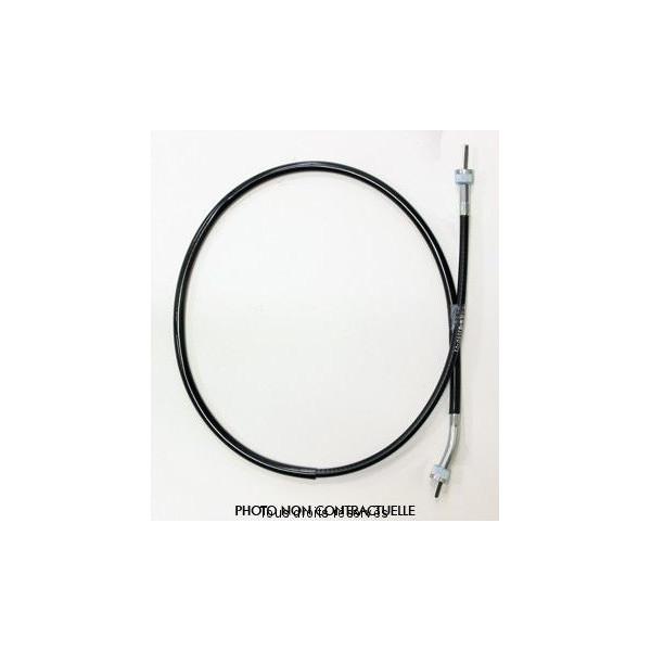 Cable Compteur Honda