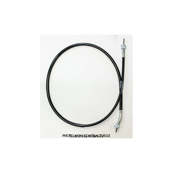 Cable Compteur Suzuki