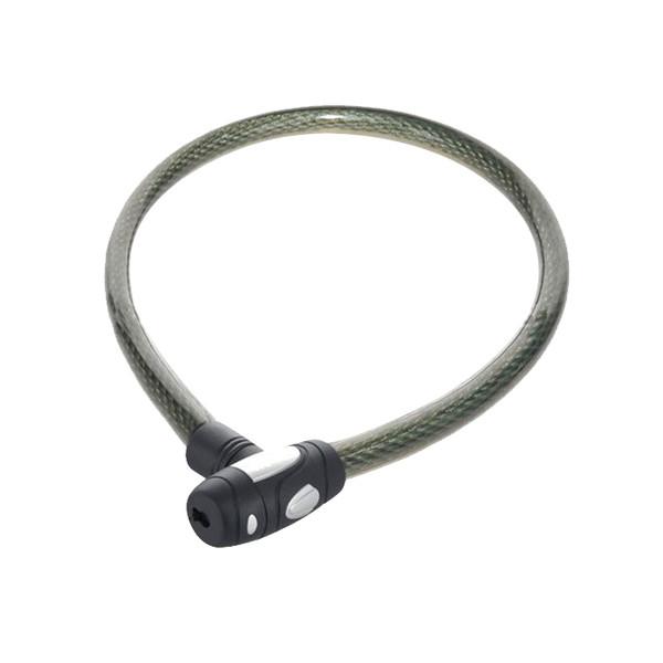 Cable Tressé 1m