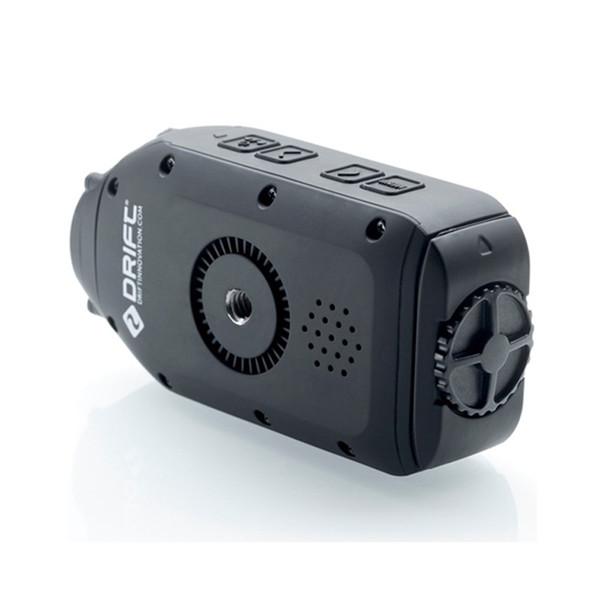 Caméra Ghost-S