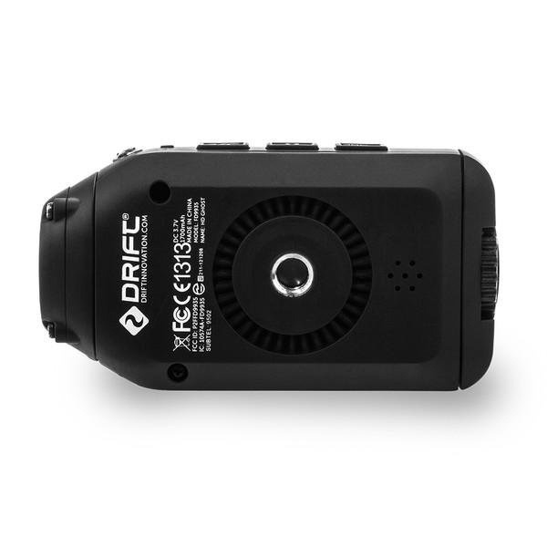 Caméra Stealth 2