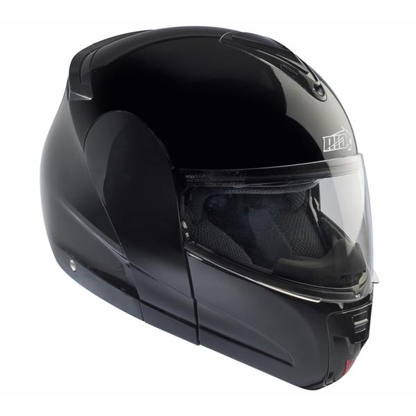 casque adventure moto dafy moto casque modulable de moto. Black Bedroom Furniture Sets. Home Design Ideas