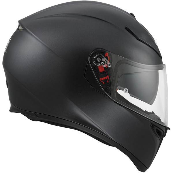 Casque K-3 SV Solid