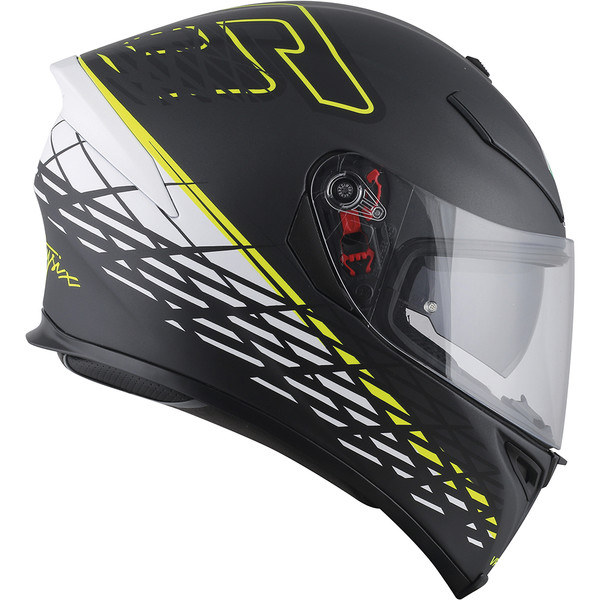 Casque K-5 S Thorn 46