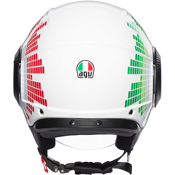 Casque Orbyt Ginza