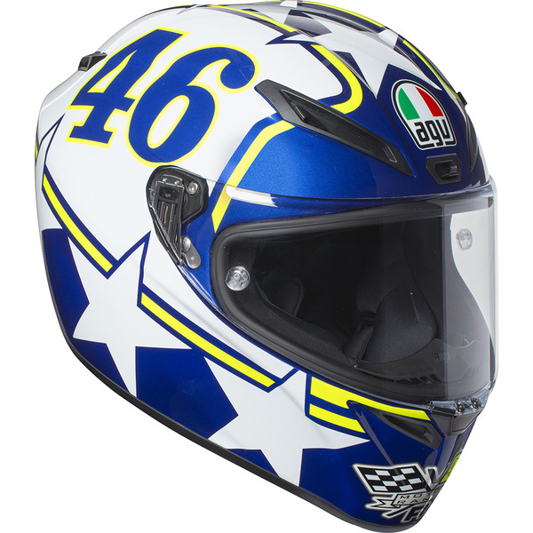 Casque Veloce S Ranch