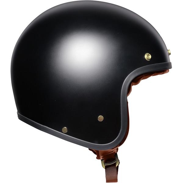 Casque X70 Solid