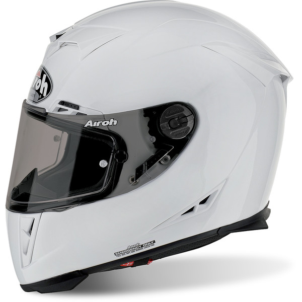 Casque GP 500 Color