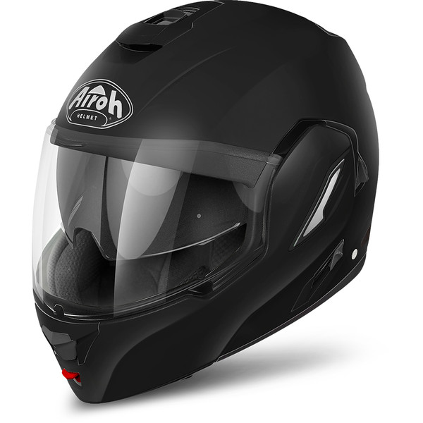 casque rev color airoh moto dafy moto casque modulable de moto. Black Bedroom Furniture Sets. Home Design Ideas
