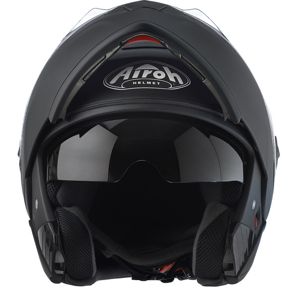 Casque Rides Color
